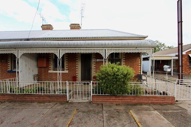 Picture of 238 Rankin Street, BATHURST NSW 2795