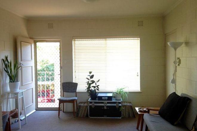 Picture of 6/5 Crozier Terrace, OAKLANDS PARK SA 5046
