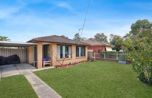 Picture of 60 Lone Pine Avenue, Umina Beach NSW 2257