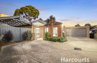 Picture of 2/7 Conway Court, Boronia VIC 3155