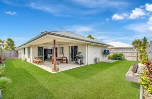 Picture of 32 Harrier Crescent, Peregian Springs QLD 4573