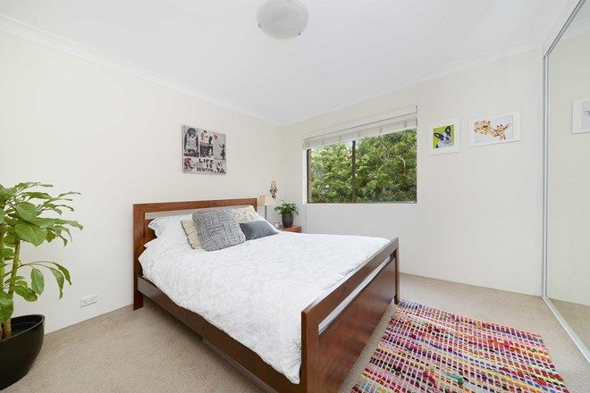 Picture of 7/65 Carr Street, COOGEE NSW 2034