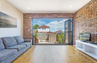 41 Thompson Street, Earlwood NSW 2206