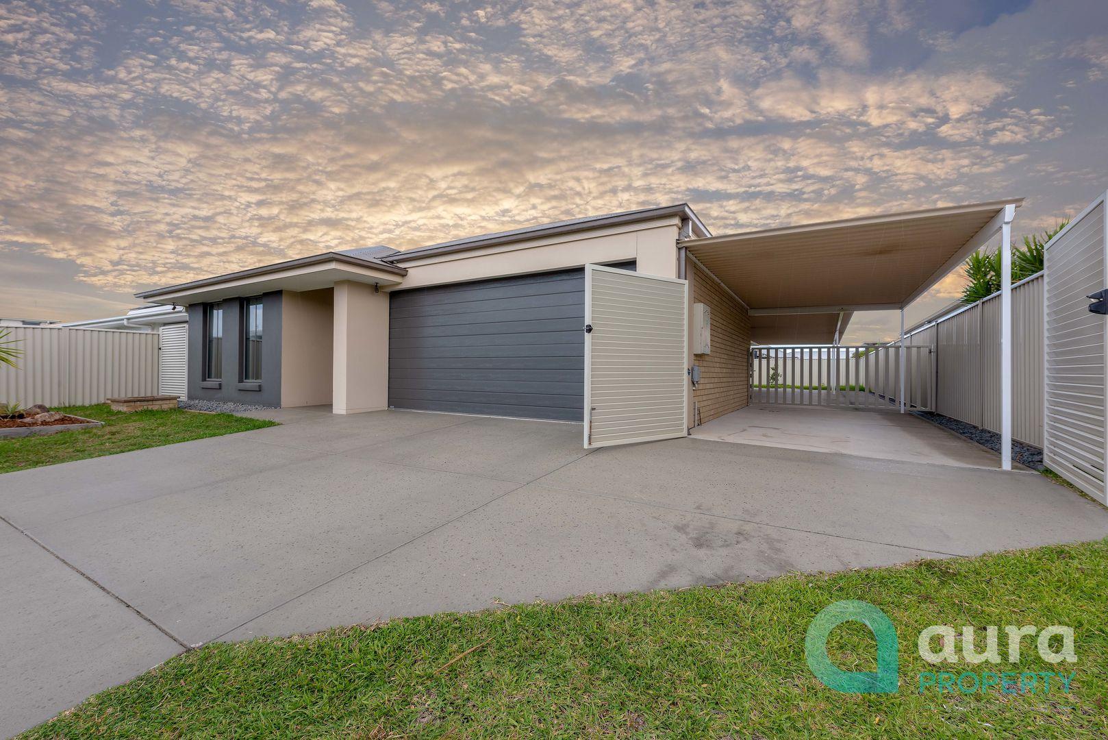 3 Sapphire St, Caloundra West QLD 4551, Image 1