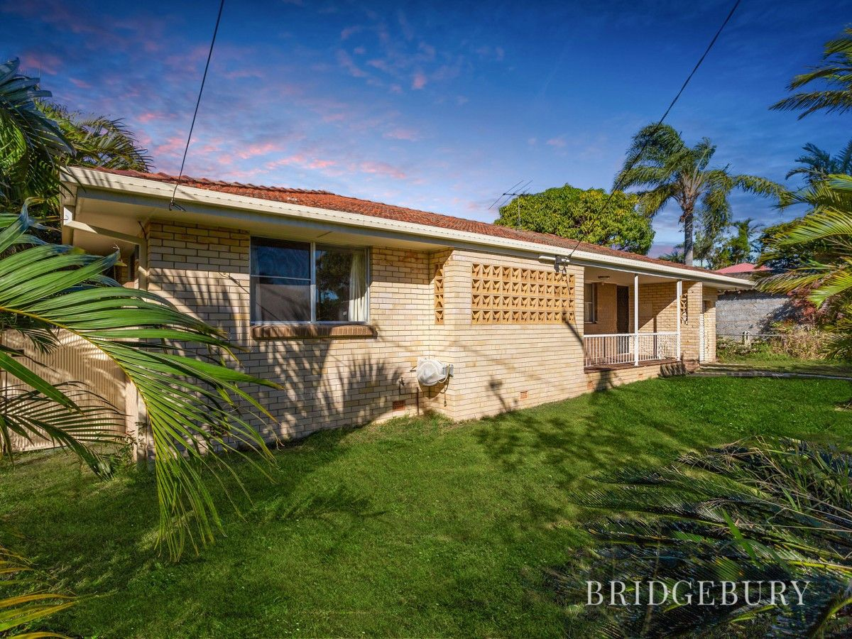 90 Dover Road, Redcliffe QLD 4020, Image 0