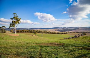 Picture of Lot 10/978 Beaconsfield Road, Oberon NSW 2787