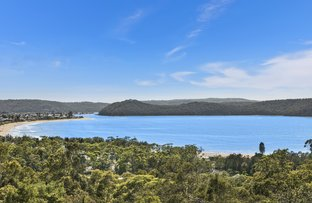 Picture of 18 Onthonna Terrace, Umina Beach NSW 2257