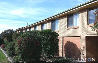 Picture of 2/2 Donald Road, Queanbeyan NSW 2620