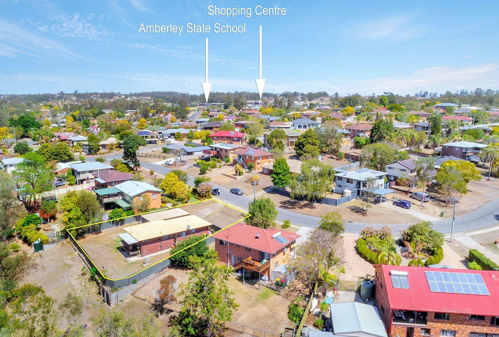 13 Beechwood Drive, Yamanto QLD 4305, Image 2