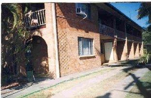 5/59 Milton Street, Mackay QLD 4740
