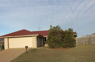 Picture of 25 Kerrie Meares Cres, Gracemere QLD 4702