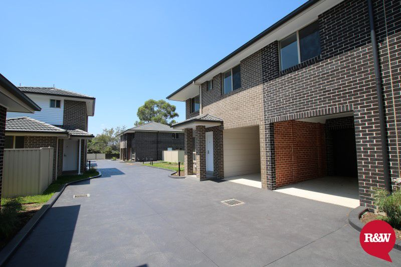 21-23 Derby Street, Rooty Hill NSW 2766, Image 2