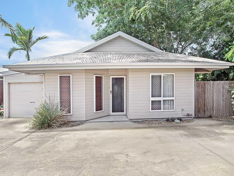 8/86 Chandler Street, Garbutt QLD 4814, Image 0