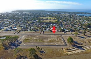 Picture of Lot 12 Haylock Drive, Paynesville VIC 3880