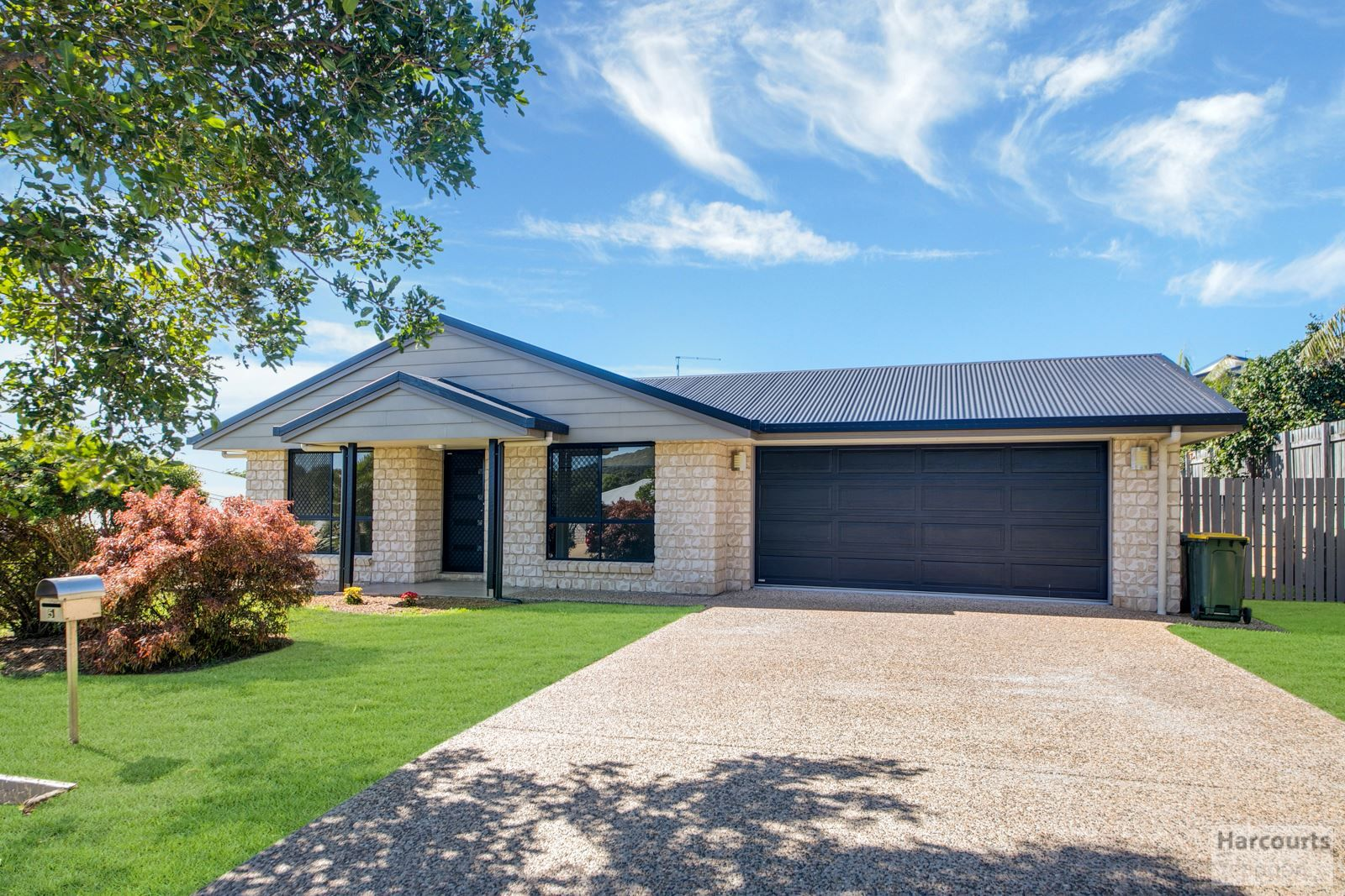 5 Barrington Court, Pacific Heights QLD 4703, Image 0