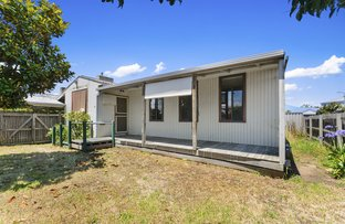 Picture of 4 Macarthur Street, Sale VIC 3850