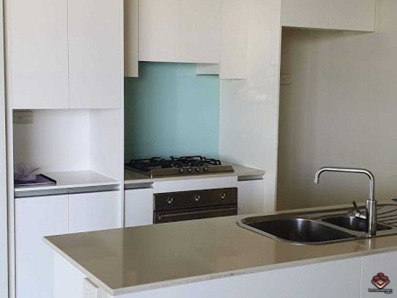 ID:3903596/92-100 Quay Street, Brisbane City QLD 4000, Image 1