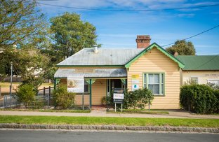 Picture of 25 Canning Street, Bega NSW 2550