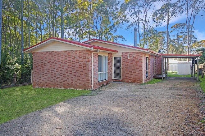 Picture of 3 Martin Grove, MYSTERY BAY NSW 2546
