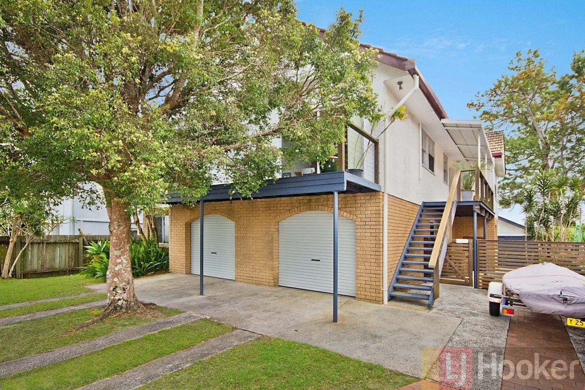 119 Yamba Road, Yamba NSW 2464, Image 0