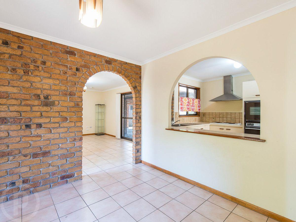 11 Byron Street, Runcorn QLD 4113, Image 1