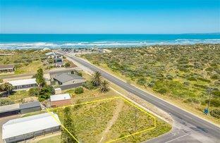 6 Beach Road, Goolwa South SA 5214