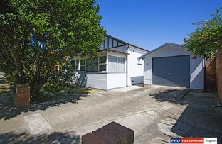 Picture of 47 Green Street, Kogarah NSW 2217