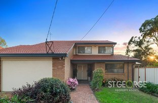 Picture of 1 Salisbury  Street, Penshurst NSW 2222