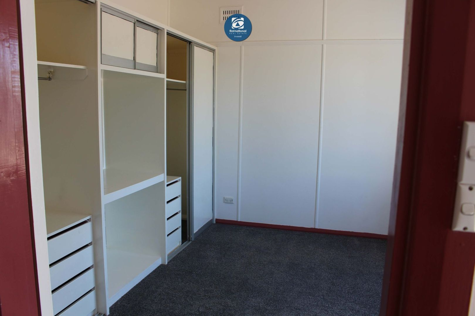13 Medora street, Inverell NSW 2360, Image 1