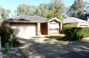 Picture of 37 Hennessy Street, Tocumwal NSW 2714