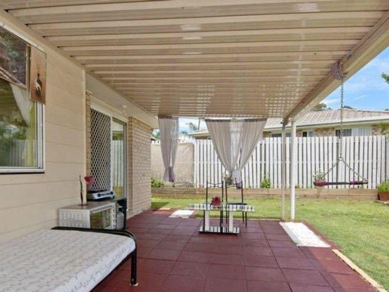 57 Mackellar Drive, Boronia Heights QLD 4124, Image 2
