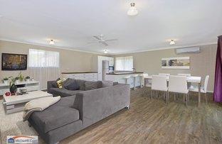 21 Laurel St, Kendall NSW 2439
