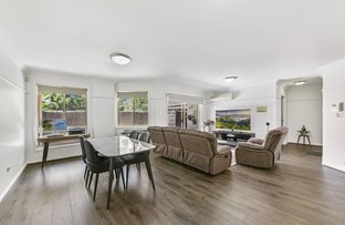 Picture of 107/91A Bridge Road, Westmead NSW 2145