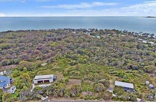 Picture of 22 Pars Road, Greens Beach TAS 7270