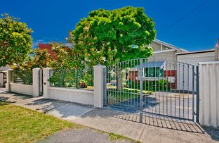 Picture of 2 Eton Street, North Perth WA 6006