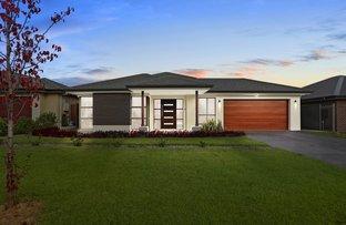 Picture of 32 Cogrington Drive, Harrington Park NSW 2567