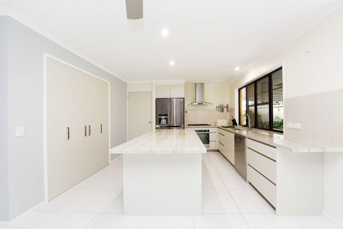 28 Lindeman Avenue, Buderim QLD 4556, Image 2