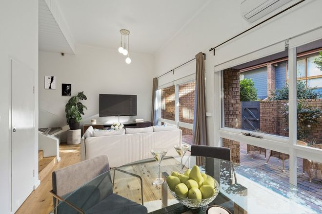 Picture of 2/42 Waters Road, CREMORNE NSW 2090