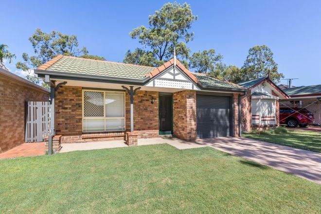 Picture of 13 Collingrove Place, FOREST LAKE QLD 4078