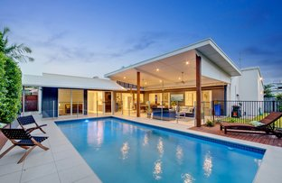 Picture of 11 Greygum Court, Mooloolaba QLD 4557