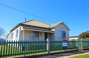 31 Main Street, Legerwood TAS 7263
