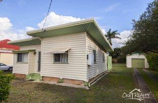 Picture of 62 Edward St, Maryborough QLD 4650