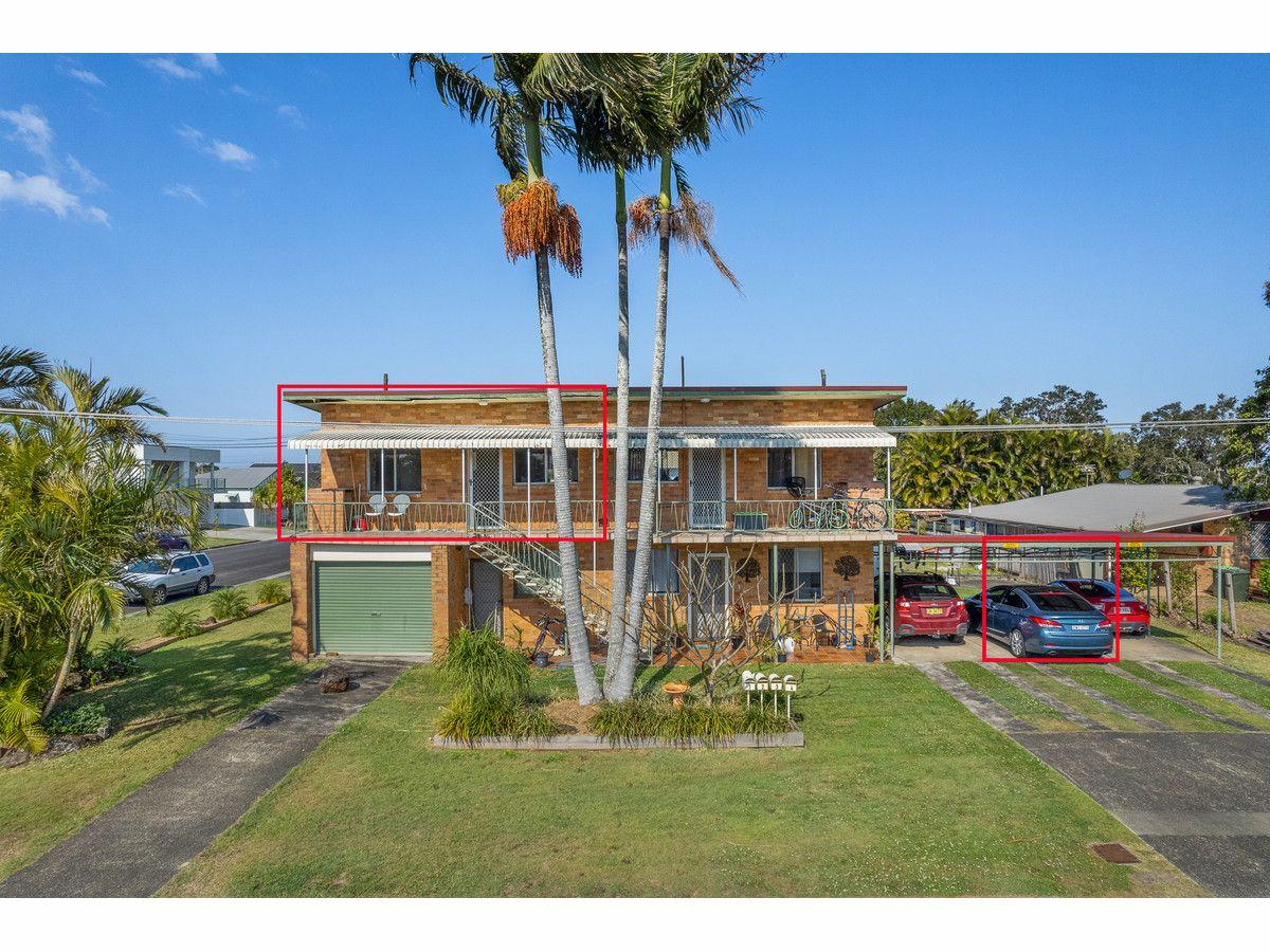 3/9 Henry Philp Avenue, Ballina NSW 2478, Image 1
