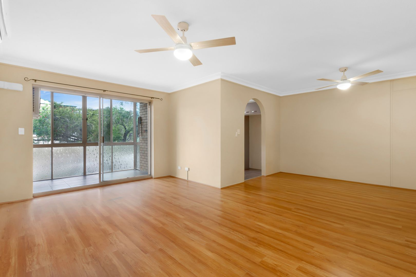 2 61 French St,, Coorparoo QLD 4151, Image 1