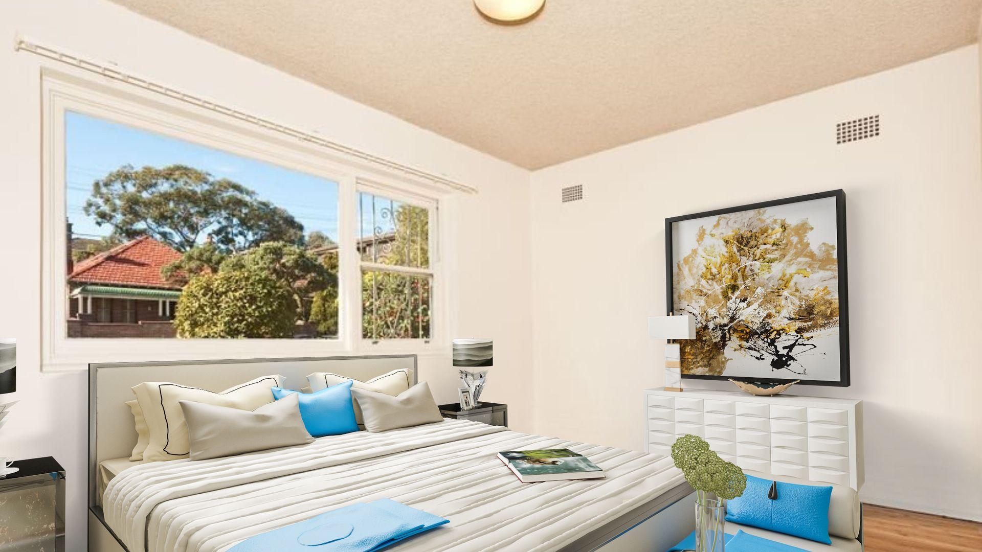 1/6 Botany Street, Randwick NSW 2031, Image 1