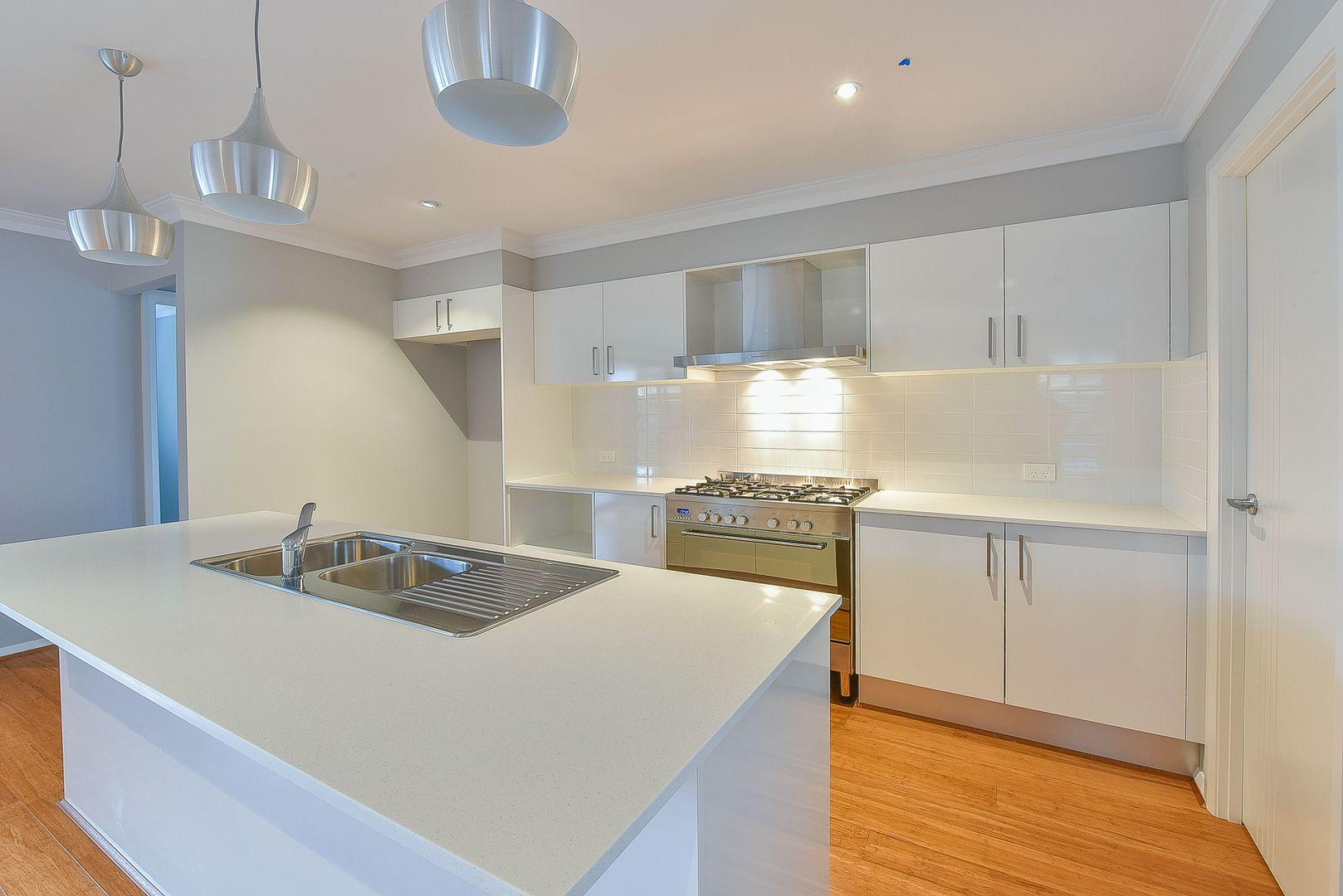 Lot 5134 Road 1, Jordan Springs NSW 2747, Image 1