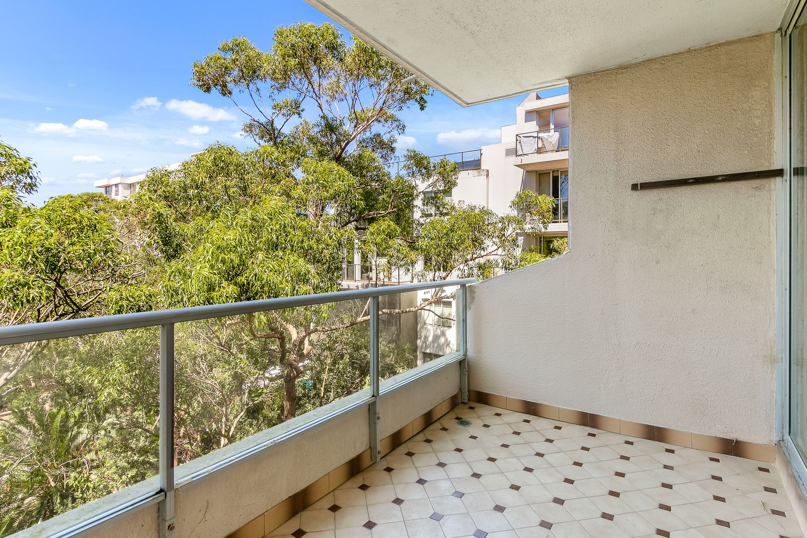 29/40 Penkivil Street, Bondi NSW 2026, Image 0