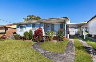 Picture of 32 Delia Avenue, Budgewoi NSW 2262