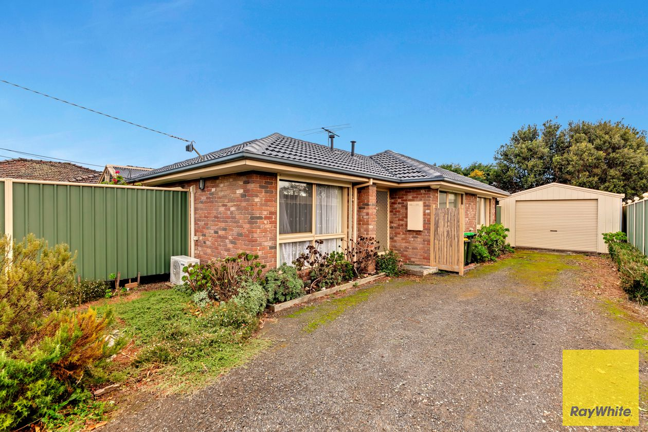 10 Northey Crescent, Hoppers Crossing VIC 3029, Image 0