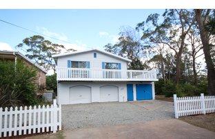 157 Sanctuary Point Road, Sanctuary Point NSW 2540